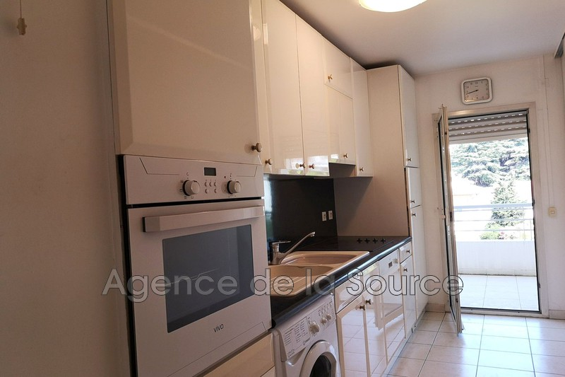 Photo n°7 - Vente appartement Cannes 06400 - 520 000 €
