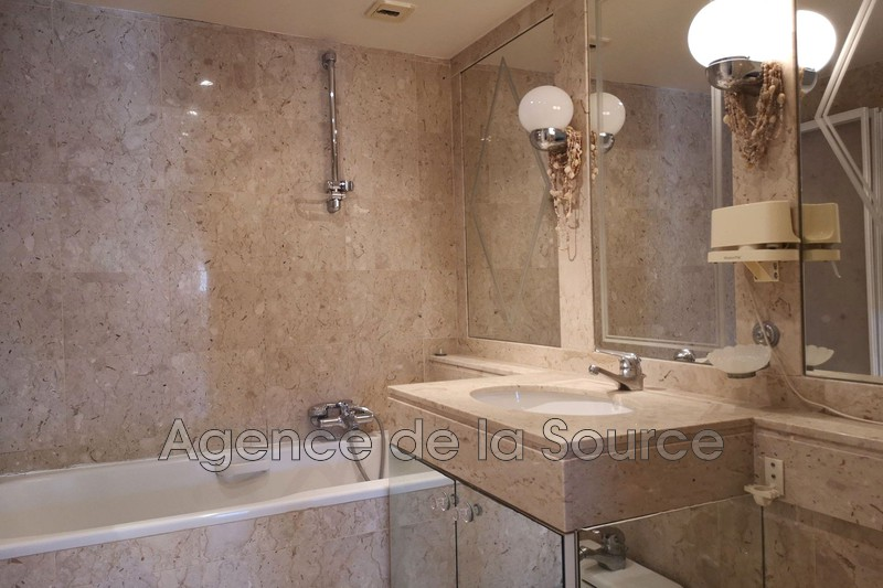Photo n°13 - Vente appartement Cannes 06400 - 520 000 €