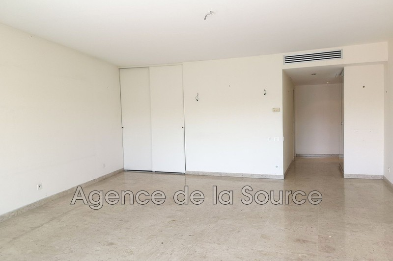 Photo n°8 - Vente appartement Cannes 06400 - 520 000 €