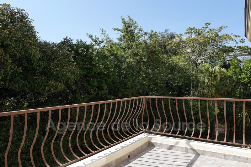 Photo n°1 - Vente appartement Cannes 06400 - 233 000 €