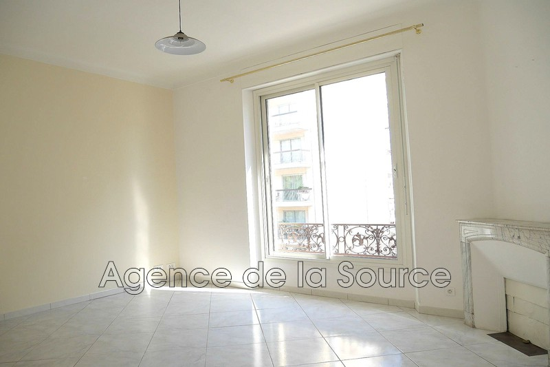 Photo n°4 - Vente appartement Cannes 06400 - 233 000 €