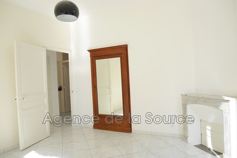 Photo n°3 - Vente appartement Cannes 06400 - 233 000 €