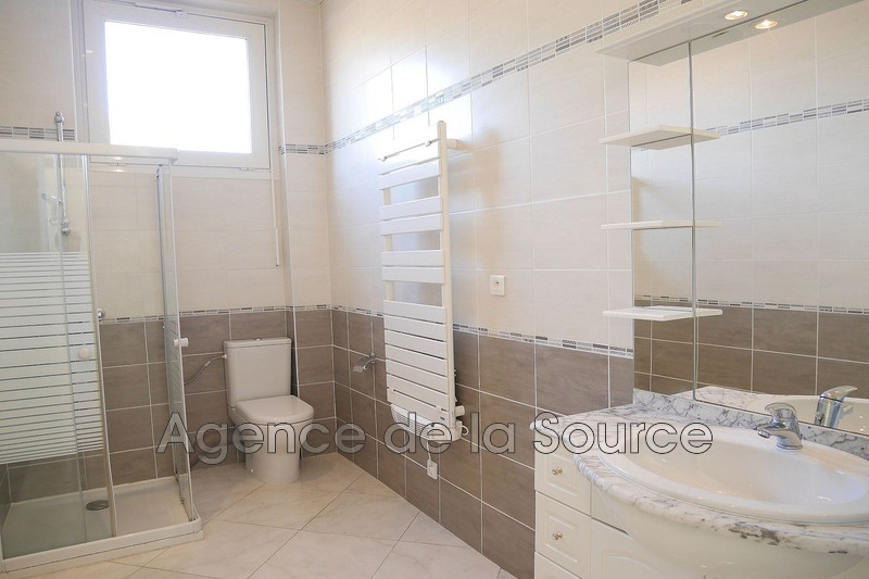 Photo n°7 - Vente appartement Cannes 06400 - 233 000 €