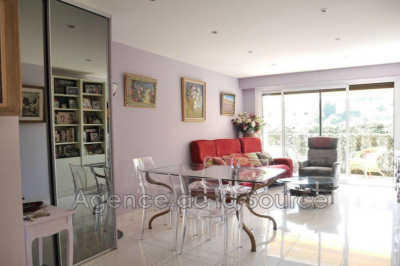 Photo Apartment Le Cannet Grande bretagne,   to buy apartment  3 rooms   70 m²