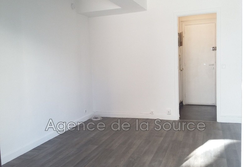 Photo Apartment Cannes Centre-ville,   to buy apartment  1 room   31 m²