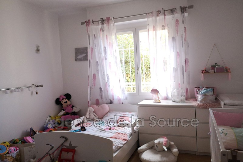 Photo n°6 - Vente appartement Cannes 06400 - 220 000 €