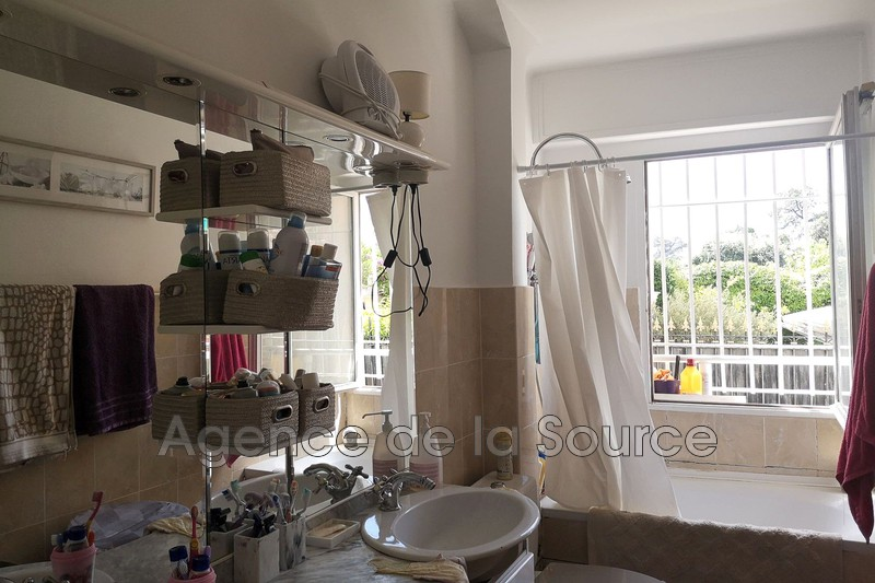 Photo n°7 - Vente appartement Cannes 06400 - 220 000 €