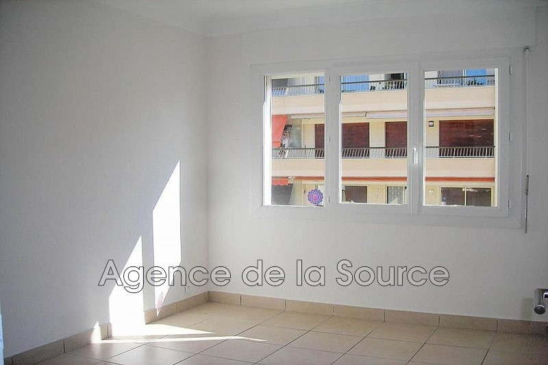 Photo n°4 - Vente appartement Cannes 06400 - 220 000 €