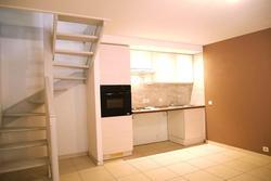 Photos  Appartement Triplex à vendre Le Cannet 06110