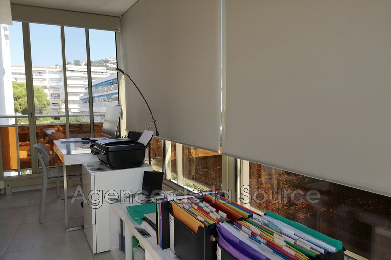 Photo n°6 - Vente appartement Cannes 06400 - 420 000 €