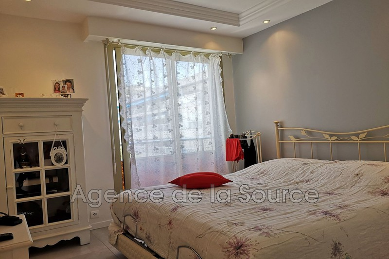 Photo n°14 - Vente appartement Cannes 06400 - 420 000 €
