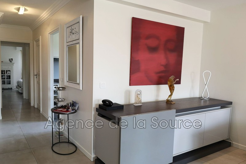 Photo n°10 - Vente appartement Cannes 06400 - 420 000 €