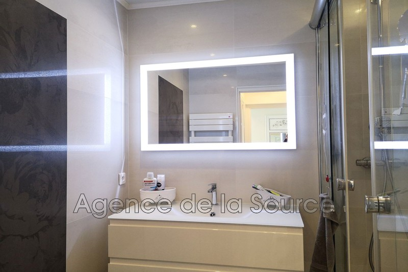 Photo n°15 - Vente appartement Cannes 06400 - 420 000 €