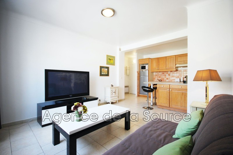 Photo Apartment Cannes Centre-ville,   to buy apartment  2 rooms   38 m²