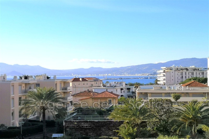 Photo Appartement Cannes Basse californie,   achat appartement  2 pièces   47 m²