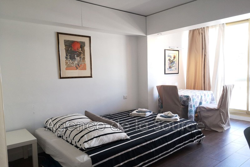 Photo Apartment Cannes Centre-ville,   to buy apartment  1 room   20 m²