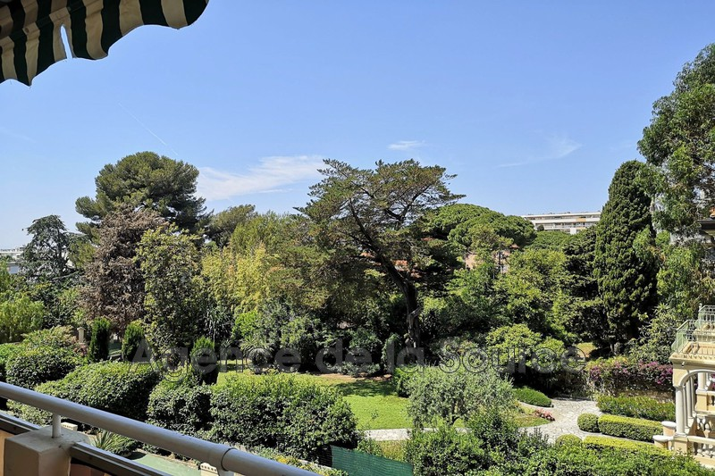 Photo n°2 - Vente appartement Cannes 06400 - 325 000 €