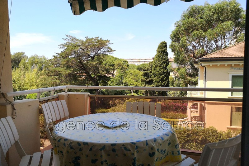 Photo n°6 - Vente appartement Cannes 06400 - 325 000 €