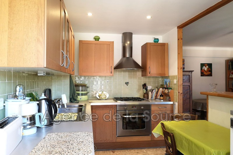 Photo n°7 - Vente appartement Cannes 06400 - 325 000 €