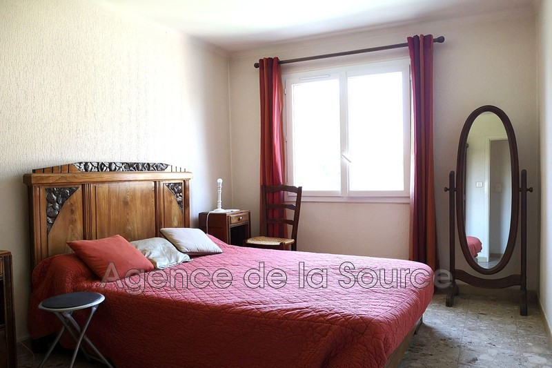 Photo n°8 - Vente appartement Cannes 06400 - 325 000 €