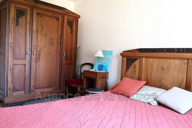 Photo n°9 - Vente appartement Cannes 06400 - 325 000 €