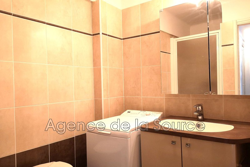 Photo n°12 - Vente appartement Cannes 06400 - 325 000 €