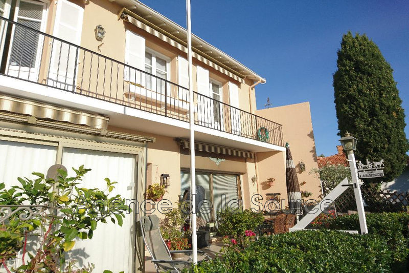 Photo Maison Cannes Basse californie,   achat maison  2 chambres   71 m²