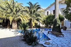Photos  Maison de ville à vendre Juan-les-Pins 06160