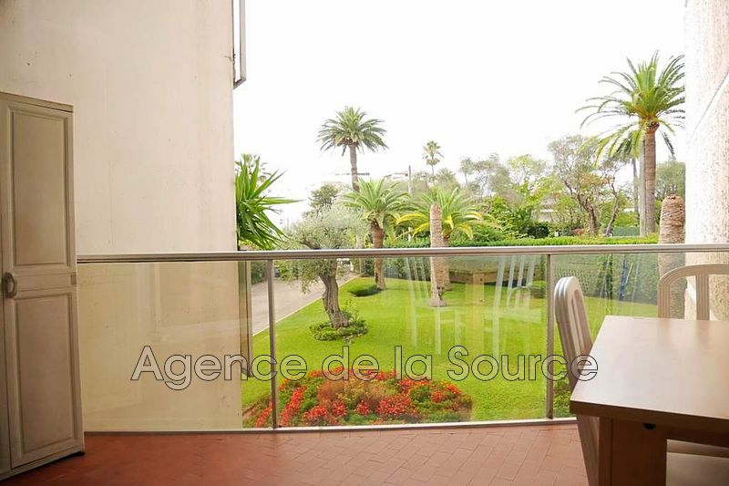 Photo Apartment Cannes Montfleury,   to buy apartment  1 room   28m²
