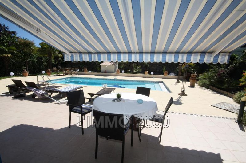 maison  4 rooms  Vallauris Out of town  100m² -