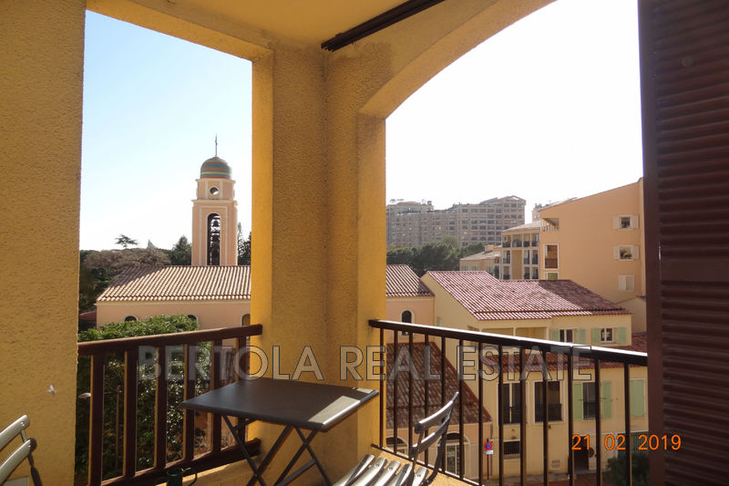 Apartment Monaco Fontvieille,  Rentals apartment