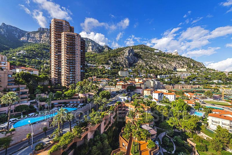 Apartment Monaco Proche plages,   to buy apartment  2 rooms   45 m²