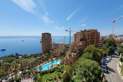 Photos  Appartement à vendre Monaco 98000