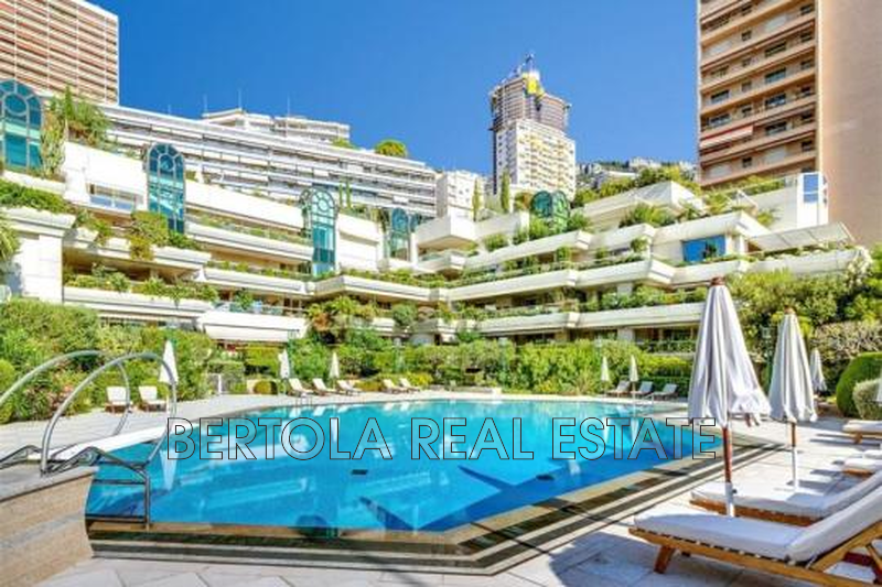 Apartment Monaco Larvotto,   to buy apartment  6 rooms   758 m²