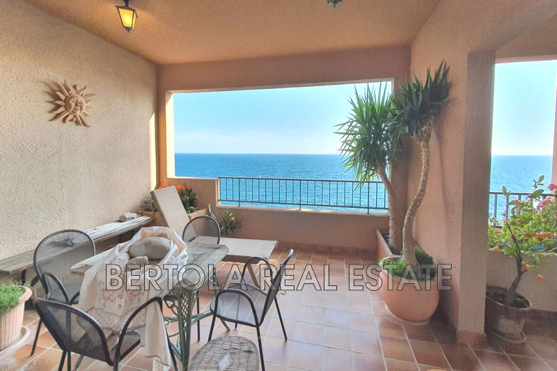 Apartment Monaco Fontvieille,   to buy apartment  2 rooms   114 m²
