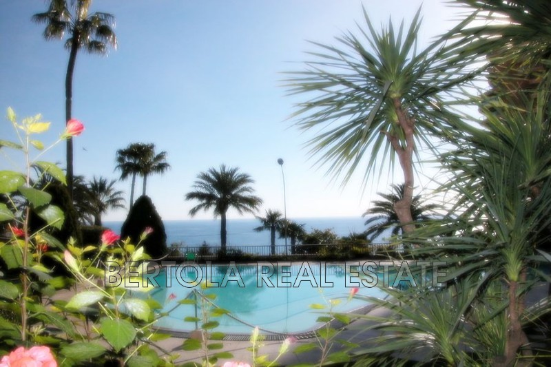Loft Monaco La rousse,   to buy loft  2 rooms   105 m²