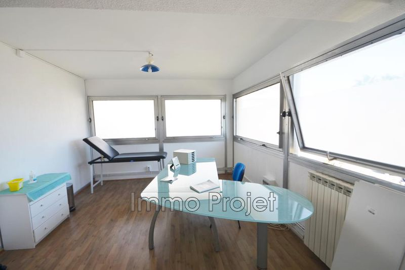Photo Apartment Cagnes-sur-Mer Centre ville,  Location apartment  2 rooms   43 m²