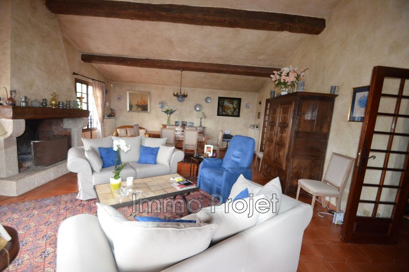 Photo Villa Vence   to buy villa  5 bedroom   200 m²