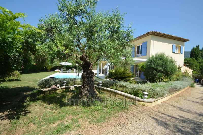 Photo Villa Vence La sine,   to buy villa  4 bedroom   170 m²