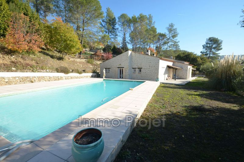 Photo House Tourrettes-sur-Loup   to buy house  5 bedroom   200 m²