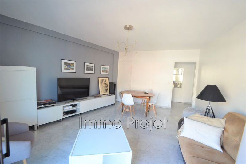 Photo Apartment Cagnes-sur-Mer Marechal juin,   to buy apartment  2 rooms   56 m²