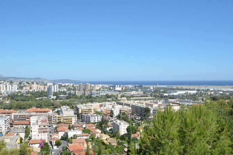 Photo Appartement Saint-Laurent-du-Var Bas plateaux fleuris,   to buy appartement  3 rooms   65 m²