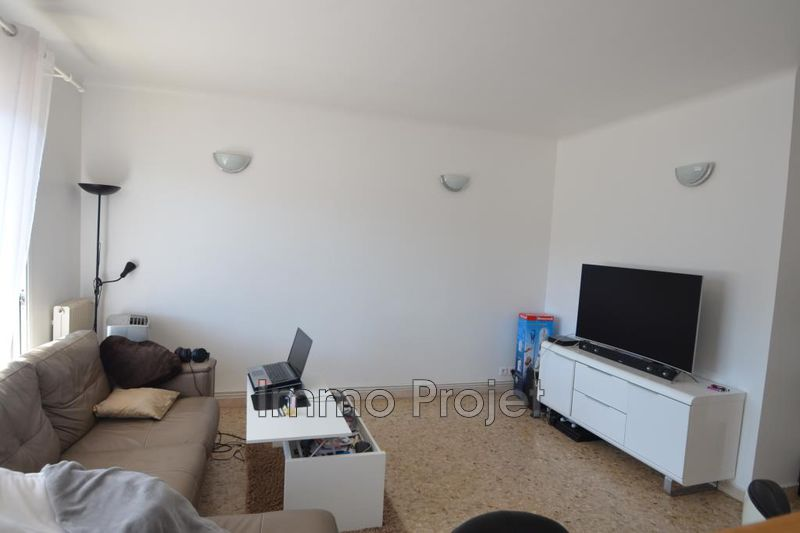 Photo Apartment Cagnes-sur-Mer Proche beal,   to buy apartment  3 rooms   70 m²