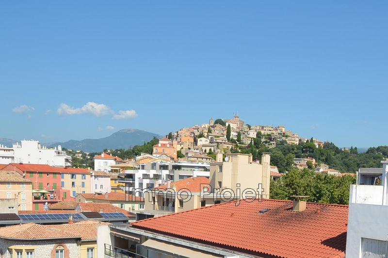 Photo Apartment Cagnes-sur-Mer Centre-ville,   to buy apartment