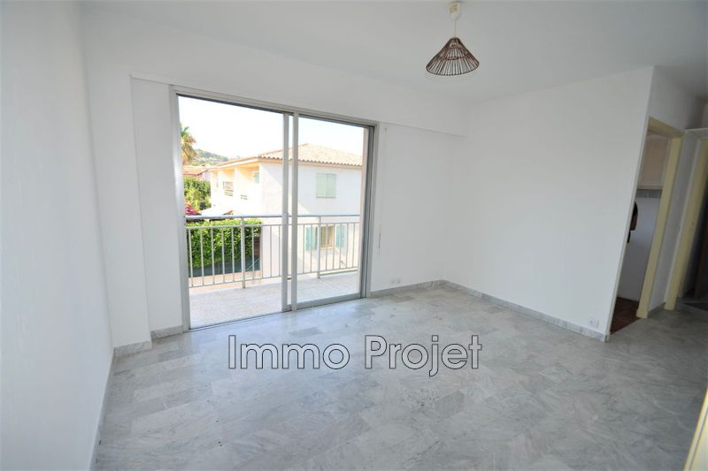 Photo Apartment Cagnes-sur-Mer Proche plages,   to buy apartment  1 room   23 m²