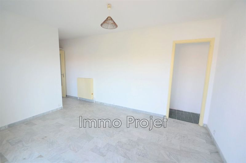 Photo Apartment Cagnes-sur-Mer Proche plages,   to buy apartment