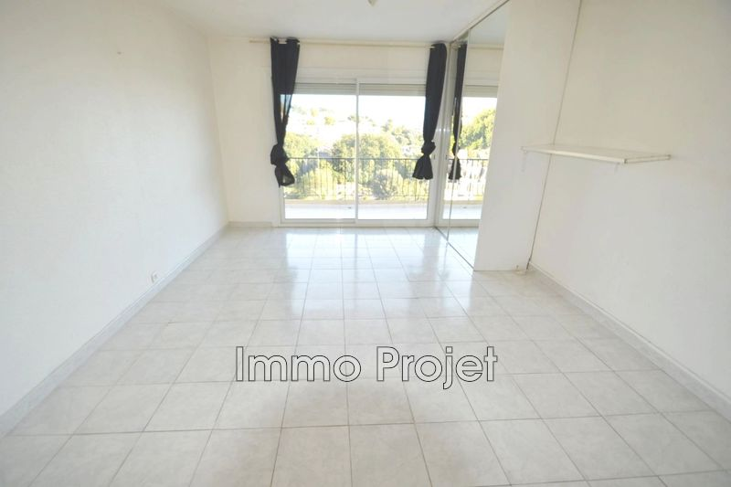 Photo Appartement Villeneuve-Loubet   to buy appartement  1 room   26 m²
