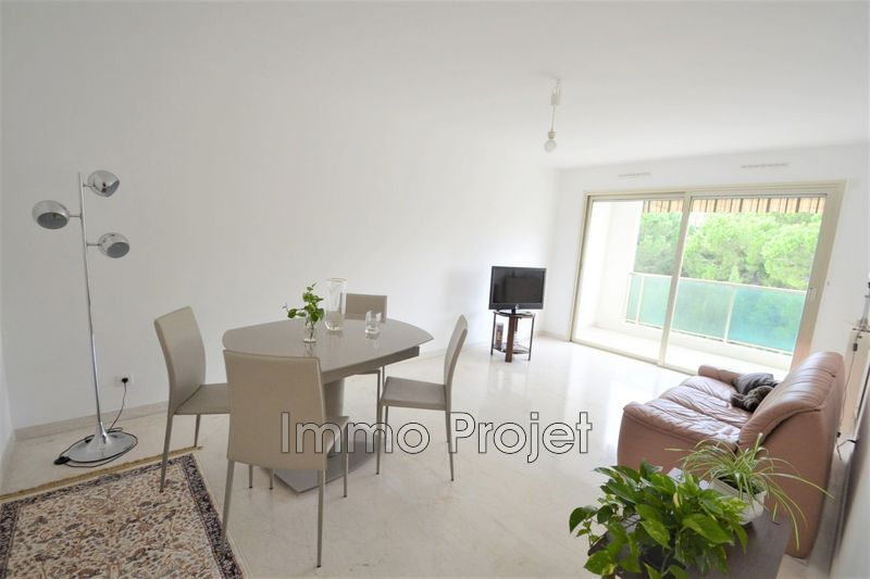 Photo Appartement Cagnes-sur-Mer Le beal ,   achat appartement   50 m²