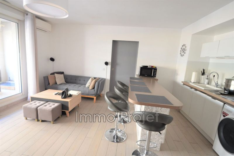 Photo Apartment Vence Centre-ville,   to buy apartment