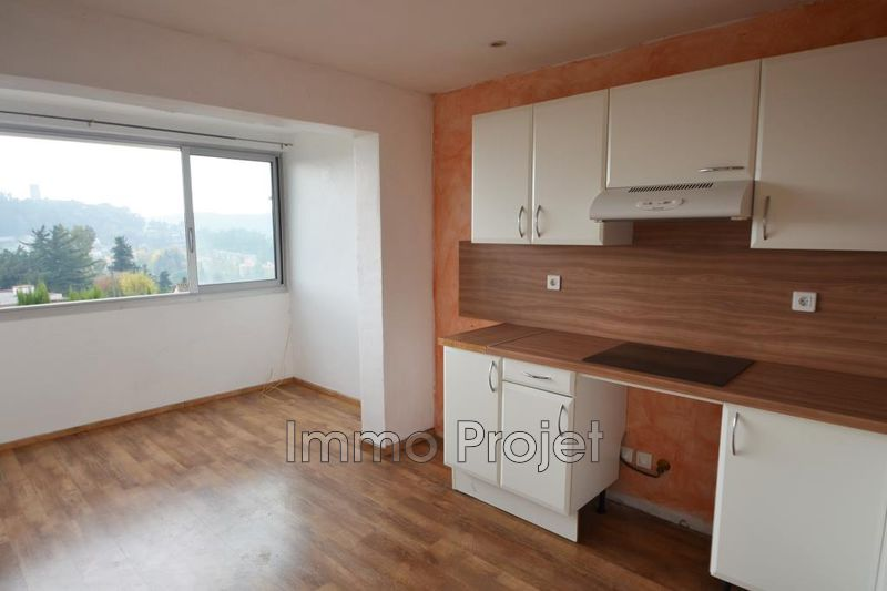 Photo Appartement Villeneuve-Loubet Grange rimade,   to buy appartement  1 room   28 m²